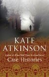 Case Histories by Kate Atkinson - Book Review