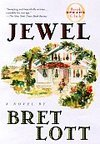 Jewel by Brett Lott - Book Review