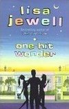One Hit Wonder by Lisa Jewell - Book Review