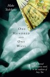 One Hundred And One Ways by Mako Yoshikawa - Book Review