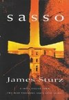 Sasso by James Sturz - Book Review