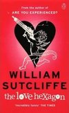 The Love Hexagon by William Sutcliffe - Book Review