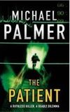 The Patient by Michael Palmer - Book Review