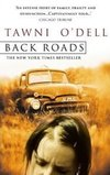 Back Roads by Tawni O'Dell - Book Review