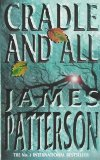 Cradle And All by James Patterson - Book Review