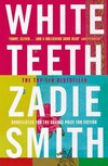 White Teeth by Zadie Smith - Book Review